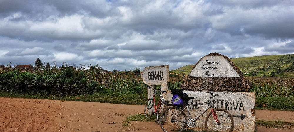 direction-route-madagascar